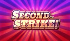 Second Strike Slot