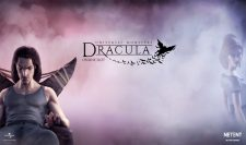 Dracula NetEnt