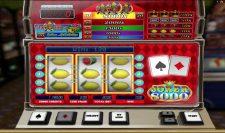 Joker 8000 Slot