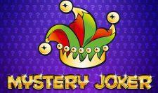 Mystery Joker Slot