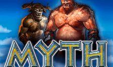 Myth Slot