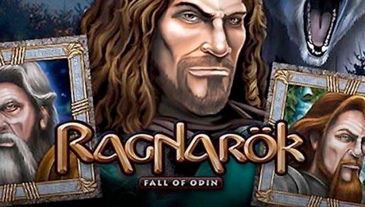 Ragnarök Slot