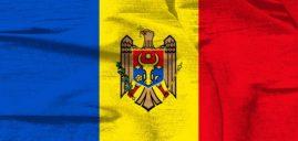 Moldova opphever spillmonopolet