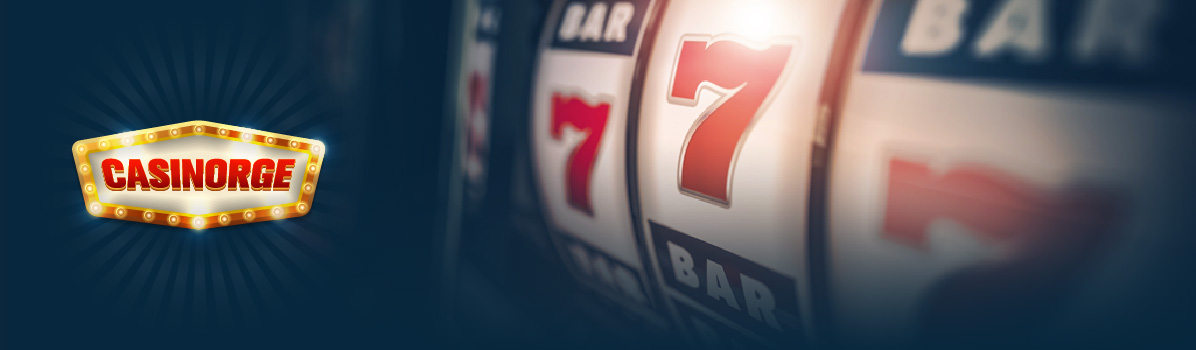 paño ruleta casino